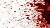 10 μανιακοί δολοφόνοι που παραμένουν ασύλληπτοι