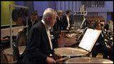 Pomyłka perkusisty