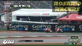 Невероятно позишън в MotoGP