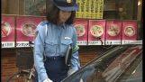 Tokyo holdning til biler – Jeremy Clarkson Motorworld – BBC autos