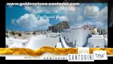 Akrotiri Santorini Accommodation Place with Traditional rooms