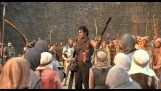 Army of Darkness – This Is My Boomstick!