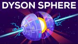How to build a Dyson Sphere – The most ambitious megastructure imaginable