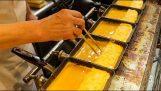 TMAGOYAKI Bread | JAPANESE OMELETTE Sandwich