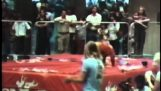 World Championship of Professional Skateboarding 1976