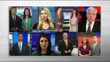 미디어의 불행하게도 일부 구성원…