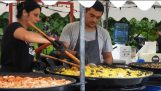 Taste of Asia – Asian Street Food Festival 2019