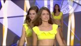 Miss Teen Polonia
