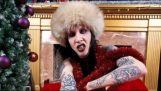 Manson Christmas