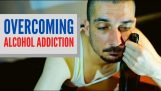 Overcoming Alcohol Addiction – How to Safely Self-Detox from Alcohol at Home