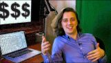 Earn $ 20k per month being your own boss