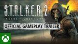 Prześladowca 2 – trailer gry