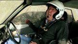 The Top Gear Robin Reliant because anarrwtietai was so popular