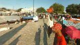海地: 视频360