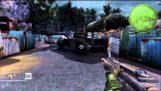 Paródia muito engraçada do Call of Duty