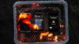 Istraživanje tržišta: андроид, Виндовс Пхоне 7 или иПад;