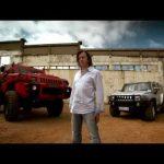 Top Gear: Το ιδανικό αυτοκίνητο πόλης