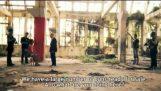 Short film: Dead On Time