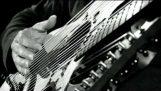 A guitarra 27chordi