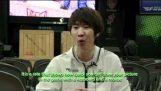 Параноїдальний: Бізнес-Корейська геймерів