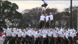 Boutaoshi: Nové sporty v Japonsku