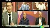 Στέφανος Χίος: Τι ψηφίσατε?