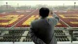 העבודה הקשה ביותר בצפון קוריאה