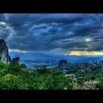 Ένα timelapse στην πανέμορφη Ελλάδα