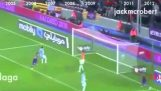 Τα 234 γκολ του Lionel Messi