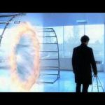Stephen Hawking: Το παράδοξο του τρελού επιστήμονα