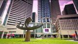 Σιγκαπούρη 2012