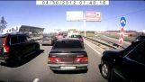 Μαθήματα οδήγησης στην Ρωσία