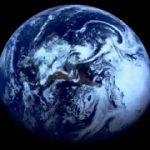 Carl Sagan: Η Χλωμή Μπλε Κουκκίδα
