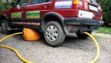 Найкорисніший аксесуар для вашого автомобіля