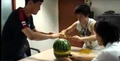 vannmelon kvinne enkelt hastighet beste dating tjeneste NYC
