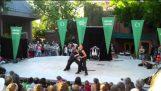 Teatr Ninja