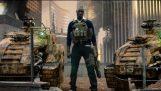 Το νέο τρέιλερ του Call of Duty: Black Ops 2