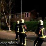 Ποιος θα βοηθήσει τους πυροσβέστες;