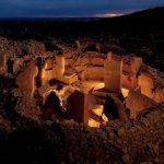 Μια ανεξήγητη κατασκευή ηλικίας 12.000 ετών