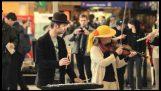 "Flashmob με το ""Carmina Burana"" στη Βιέννη"