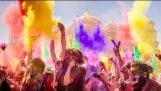 Цвят Festival 2013