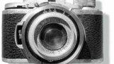 Η ιστορία της φωτογραφικής μηχανής