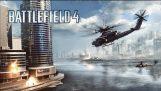 Anhänger: Battlefield 4