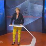Γαλλικό τηλεοπτικό κανάλι μεταδίδει τις ειδήσεις στα Ελληνικά