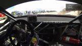 Η οδήγηση-ρεκόρ του Sebastien Loeb στο Pikes Peak