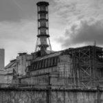 10 ενδιαφέρουσες αλήθειες για το Τσερνόμπιλ