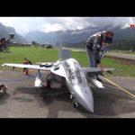 Παγκόσμιο πρωτάθλημα τηλεκατευθυνόμενων αεροπλάνων