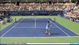 Sjajan snimak Rafael Nadal