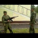Πως να απενεργοποιήσεις ένα AK-47