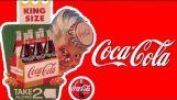 11 Fakten über Coca-Cola, die jeder von Coca-Cola-Trinker wissen sollten